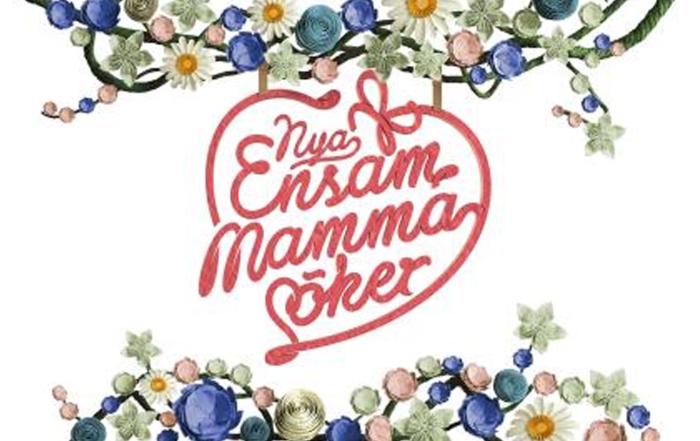 ensam-mamma-soker