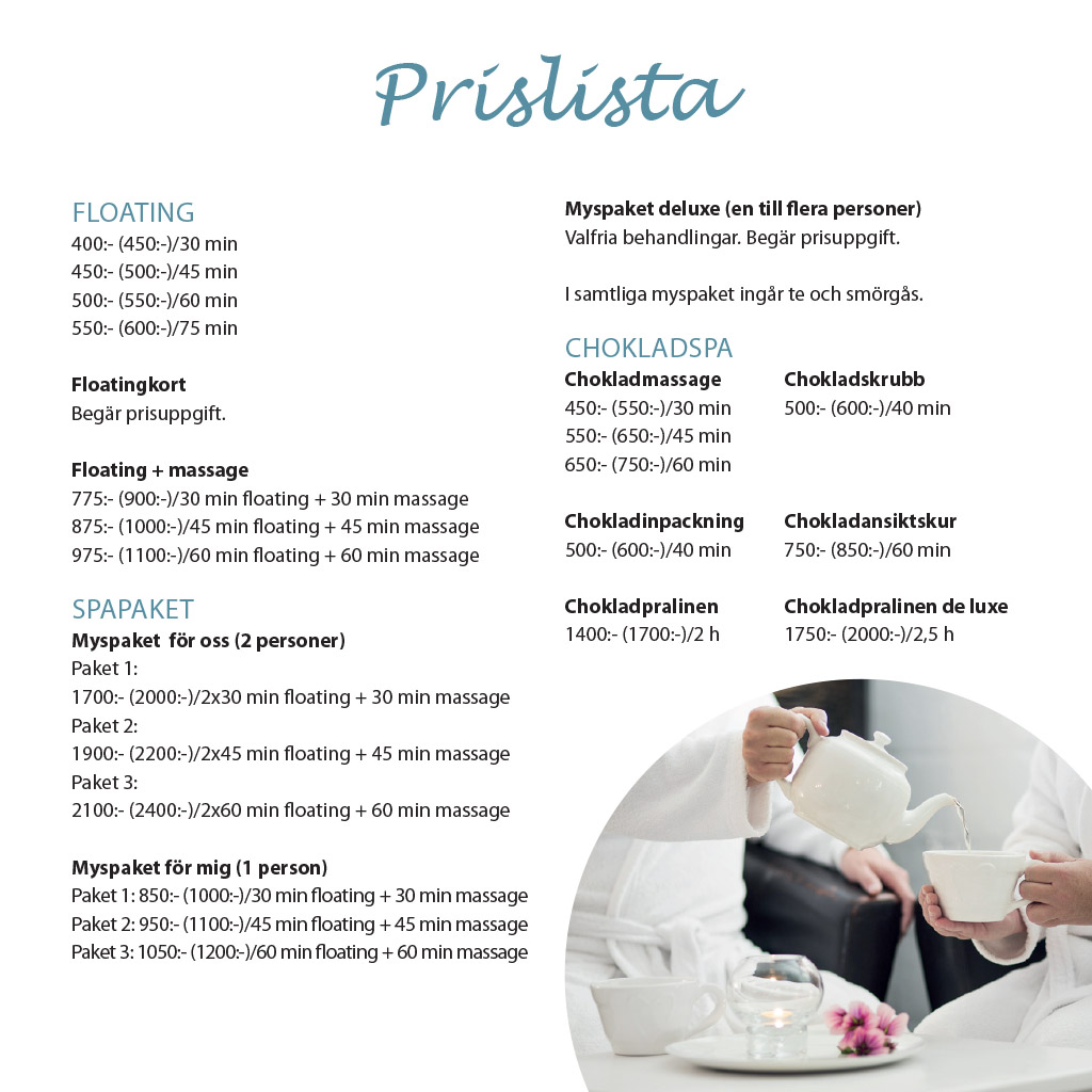 Halsokallan-prislista-1